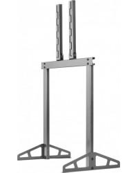 Игровое кресло Playseat TV Stand - PRO