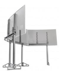 Расширение для стойки Playseat TV Stand - PRO