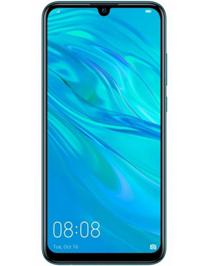 Мобильный телефон Huawei P smart 2019 3/64GB Sapphire Blue
