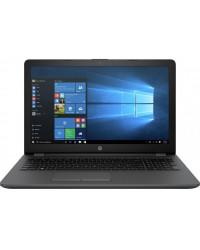 Ноутбук HP 255 G6 (2HG83ES)