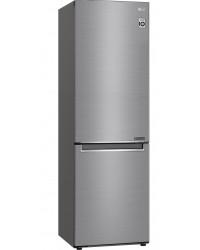 Холодильник LG GW-B 459 SMJZ
