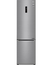 Холодильник LG GW-B 509 SMDZ