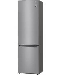 Холодильник LG GW-B 509 SMJZ