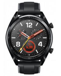 Смарт-часы Huawei GT Fortuna-B19 (Sport) Black