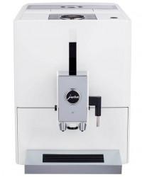 Кофеварка Jura A7 Piano White