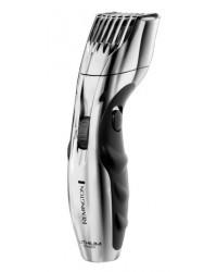 Машинка для стрижки Remington MB350LC Lithium Beard Barba