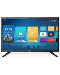 Телевизор UDTv 32WE851