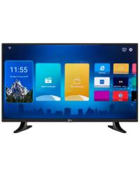 Телевизор UDTv 40FE850