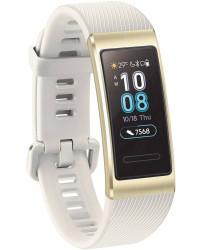 Фитнес-браслет Huawei Band 3 Pro (TER-B19) Gold
