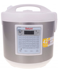 Мультиварка Saturn ST-MC 9209
