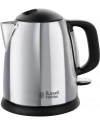 Электрочайник Russell Hobbs 24991-70
