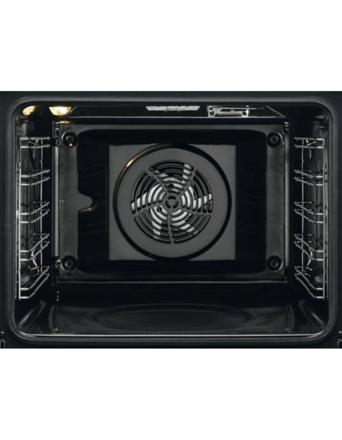 Духовой шкаф Electrolux OEF3H70TX