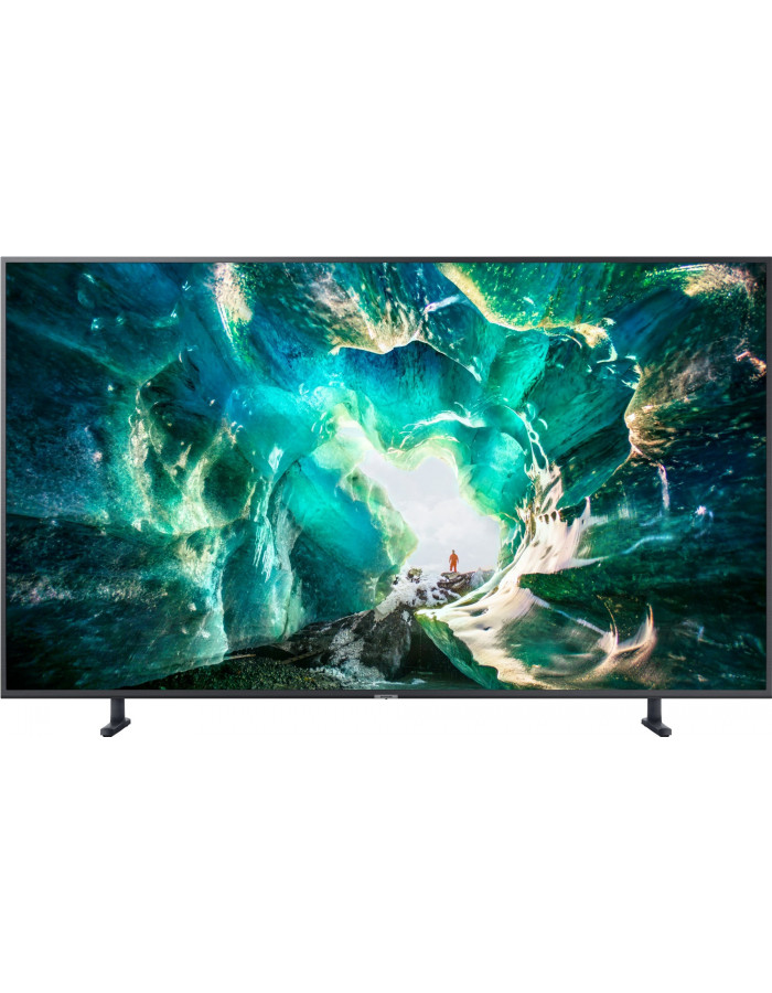 Телевизор Samsung UE55RU8000UXUA
