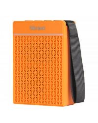 Акустическая система Wesdar K35 orange