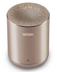 Акустическая система Wesdar K23 gold