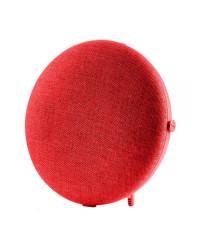 Акустическая система Wesdar K26 red