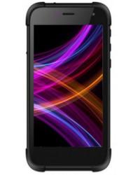 Мобильный телефон Sigma Х-treme PQ29 Black