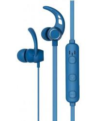 Наушники JoyRoom (Bluetooth) JR-D3 Blue