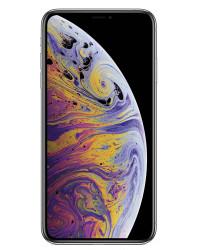 Мобильный телефон Apple iPhone XS Max 64GB Silver