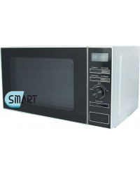 Микроволновая печь Smart MWO20ESM-QJ