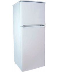 Холодильник Smart BRM132W