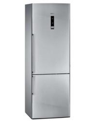 Холодильник Smart BM360WAS