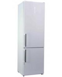 Холодильник Smart BM360WAW
