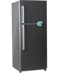 Холодильник Smart BRM400WAW