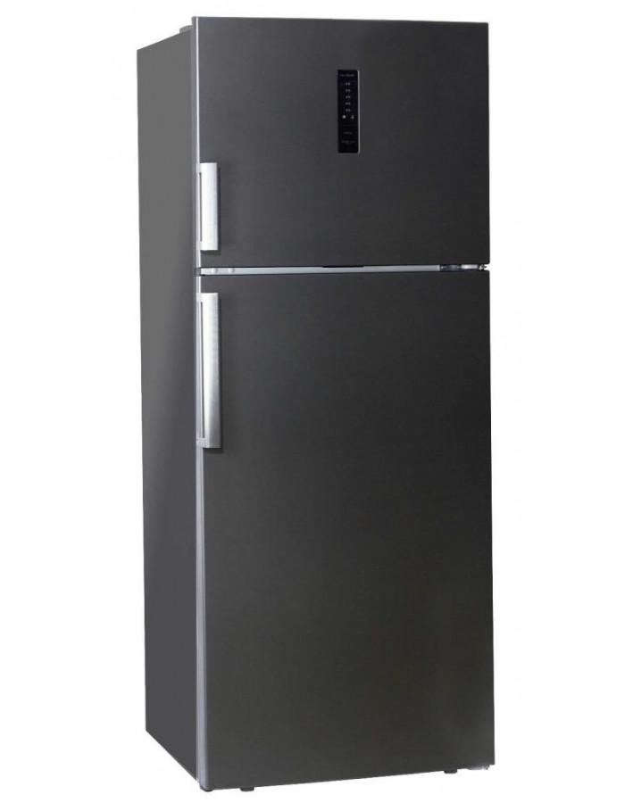 Холодильник Smart BMR425X