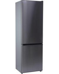Холодильник Smart BM290S