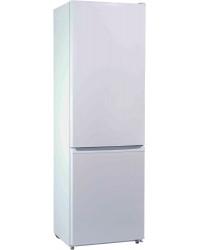 Холодильник Smart BM290W