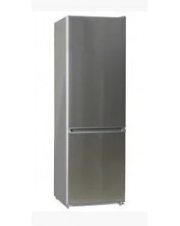 Холодильник Smart BM308WA