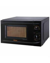 Микроволновая печь Hilton HMW-200