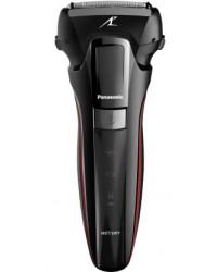 Бритва Panasonic ES-LL41-K520