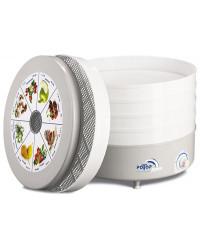 Сушка для продуктов Ротор Дива СШ-007 (5 поддонов)
