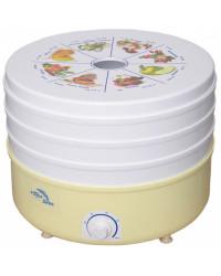 Сушка для продуктов Ротор Дива СШ-007-01