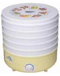 Сушка для продуктов Ротор Дива СШ-007-04