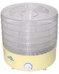 Сушка для продуктов Ротор Дива СШ-007-06