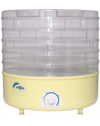 Сушка для продуктов Ротор СШ-002-06