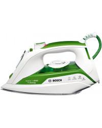 Утюг Bosch TDA 502412Е