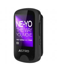 Плеер Astro M-5 black