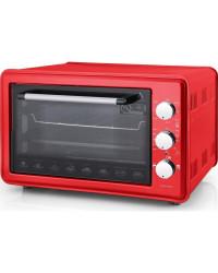 Печь электрическая Smart EO-1036 Red