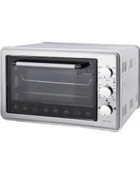 Печь электрическая Smart EO-1036 Grey