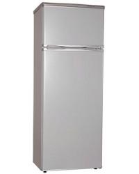 Холодильник Snaige FR-240-1161 АА