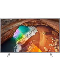 Телевизор Samsung QE49Q67RAUXUA