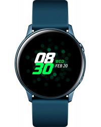 Смарт-часы Samsung Galaxy Watch Active (SM-R500) GREEN