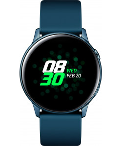 Смарт-часы Samsung Galaxy Watch Active (SM-R500) GREEN