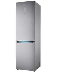 Холодильник Samsung RB41R7847SR/UA