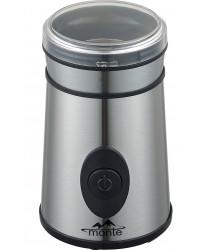 Кофемолка Monte MT-1401