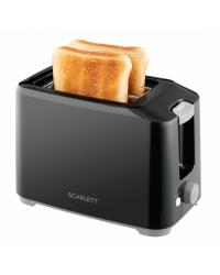 Тостер Scarlett SC-TM 11020